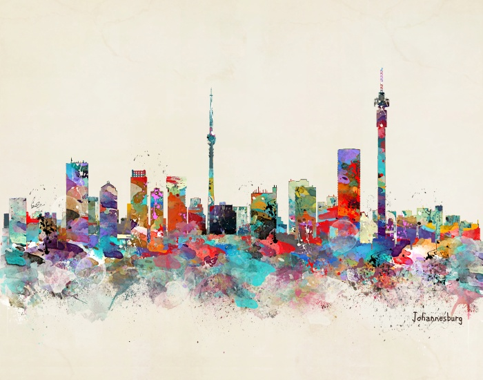 https://society6.com/product/johannesburg-south-africa-skyline-89i_print#s6-2936611p4a1v45